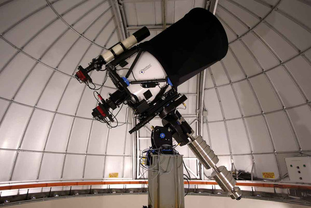 APUS-Telescope.jpg