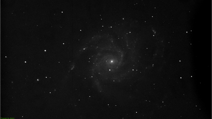 NGC 5457.png
