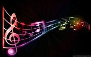 588278_music-backgrounds_4724x4742_h.jpg