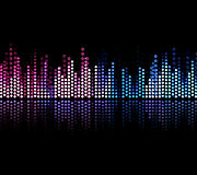 music-equalizer-android-mobile-phone-wal