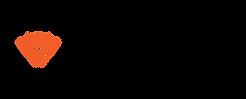 sponsor_ixon.png