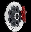 motorcycle-brakes.png
