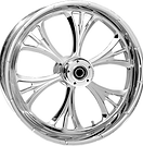 02021973_victory_motorcycle_rear_wheel_chrome.png