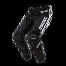 ultra-lite-pants-le-70-black-white.png