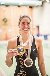katy medals.jpg