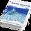Thumbnail: Swim Journal for Over 16's