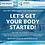 Thumbnail: 1 Day Online Swim Camp