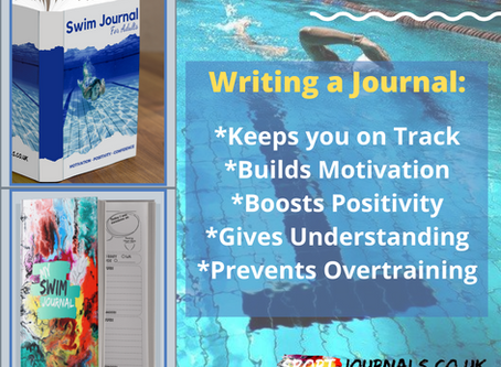 The Benefits to Keeping a Journal