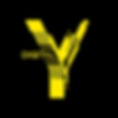 yazılı logo png 2-min.png