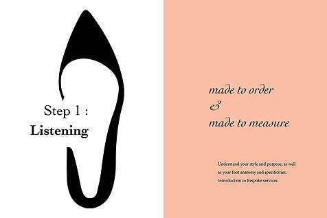 Eleh-brand-book5.jpg