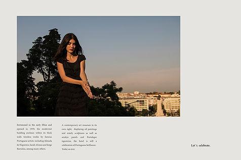 Sojourn-Lisbon-3.jpg