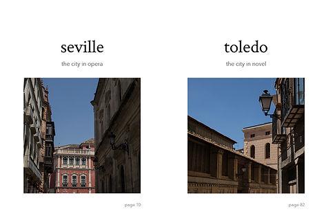 Cities-book2.jpg