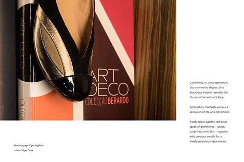 eleh-brand-book3.jpg
