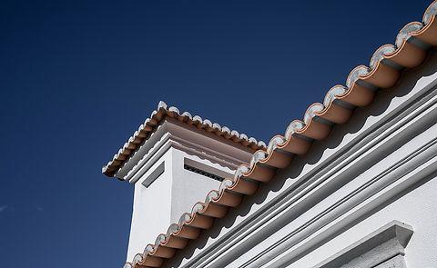 Best-architecture-in-Sintra.jpg