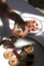Food-photography-&-styling.jpg