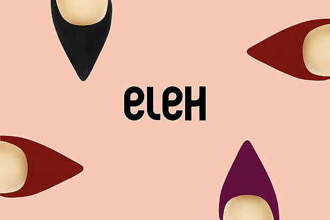 Eleh-fashion-Book.jpg