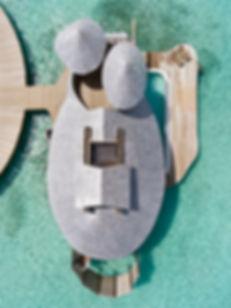 3969_Soneva Jani Resort Villa - aerial i