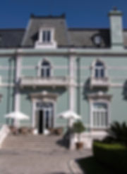 Hotel-Pestana-Palace-Lisbon.jpg