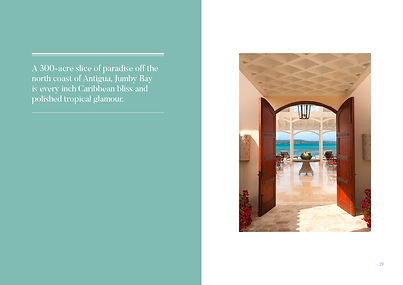 Private Paradise Design28-01.jpg