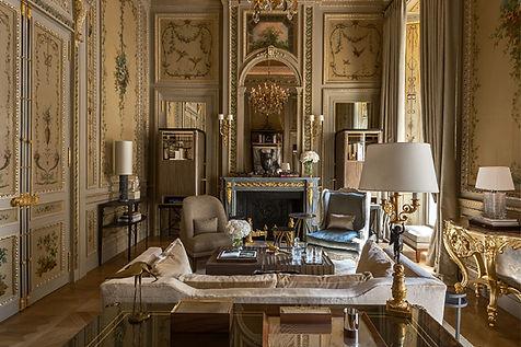 Palace-Paris-hotel-crillon.jpg