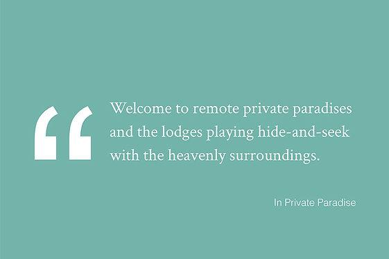 Paradise-paradise-book.jpg