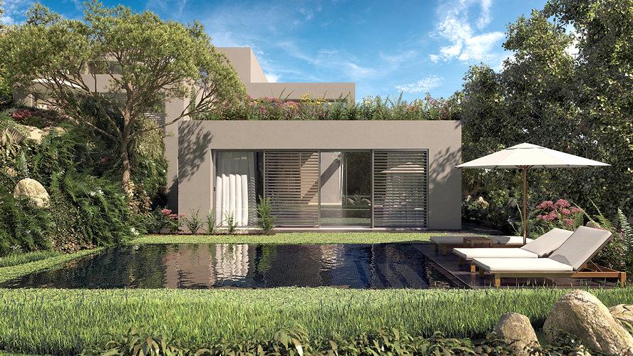 estoril-modern-architecture.jpg