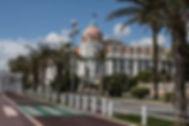Negresco-Hotel-nice.jpg