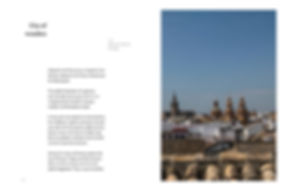 cities-book3.jpg