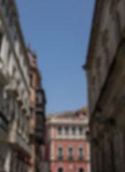 Seville-street-photography.jpg
