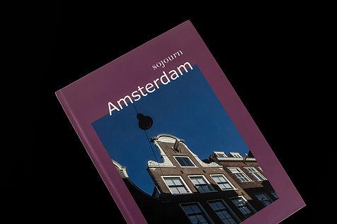 Cover Sojourn Amsterdam web.jpg