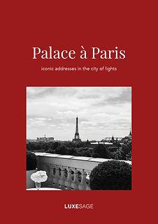 Palace_à_Paris_1a.jpg