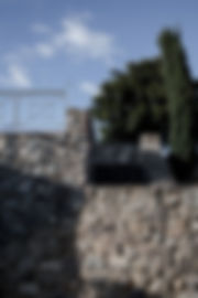 Sintra-retreat-nunes-da-silva-architects