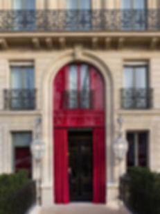 La-Reserve-Paris-Welcome_-_CrÇdit_photo_
