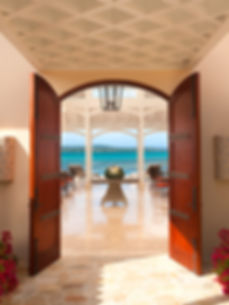 JBI_PoolGrille_Entrance_9444.jpg
