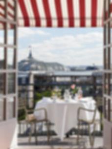 Le_Bristol_Paris-Suite_Honeymoon-888-HD-