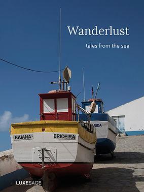 Wanderlust Tales from the sea.jpg