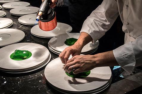 Conrad-hotel-fotografia-comida-madrid-fr
