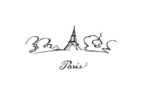 Paris-illustration-eiffel-tower.jpg