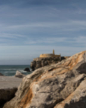 Peniche-travel-photography.jpg