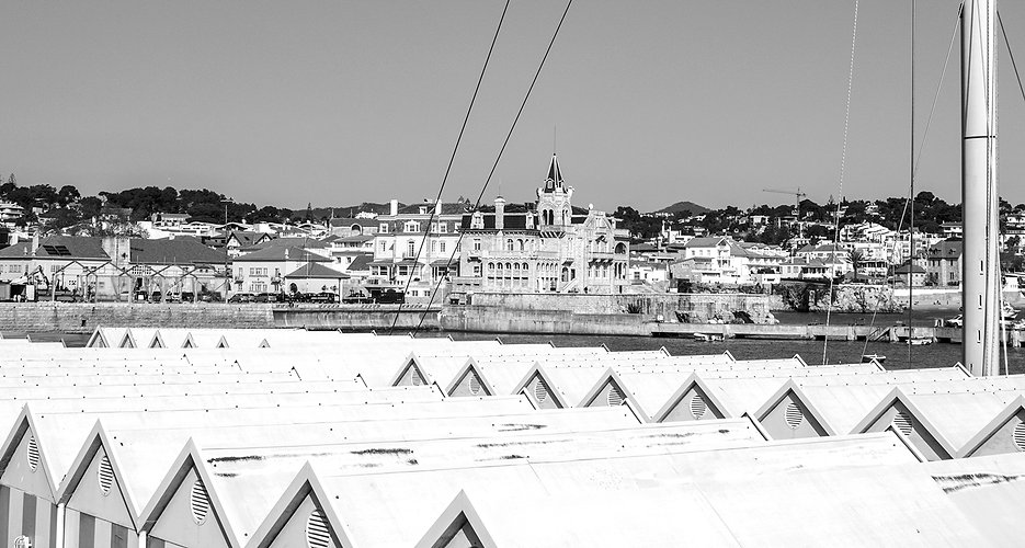 Cascais-helena-amante-architecture-photo