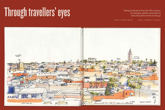 Through-Travellers-Eyes-Helena-Amante-Do