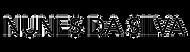 Nunes-da-Silva-Logo1.png