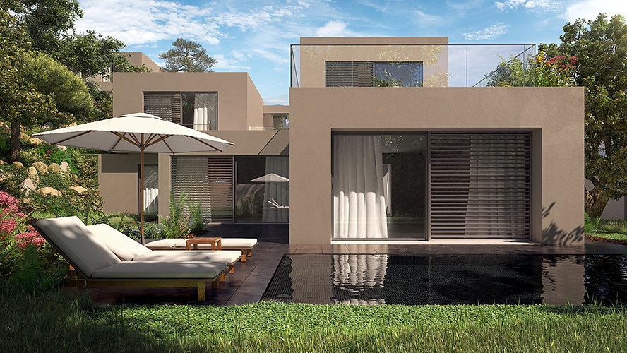 Nunes-da-Silva-Estoril-modern-house.jpg