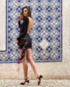 Fashion-editorial-lisbon-tiles.jpg