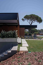 Cascais Modern House (1 of 29).jpg
