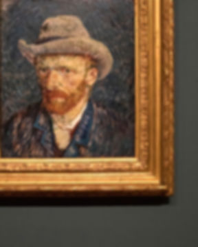 Van-Gogh-Self-portrait.jpg
