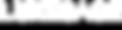 Luxesage logo branco.png