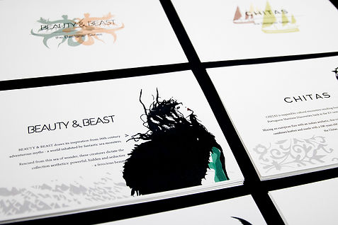 Certificado Bright.jpg