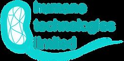 Humane Technologies Final_logo_28_text.png