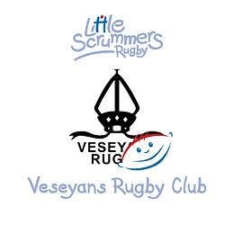 veseyans-rugby-club.jpg